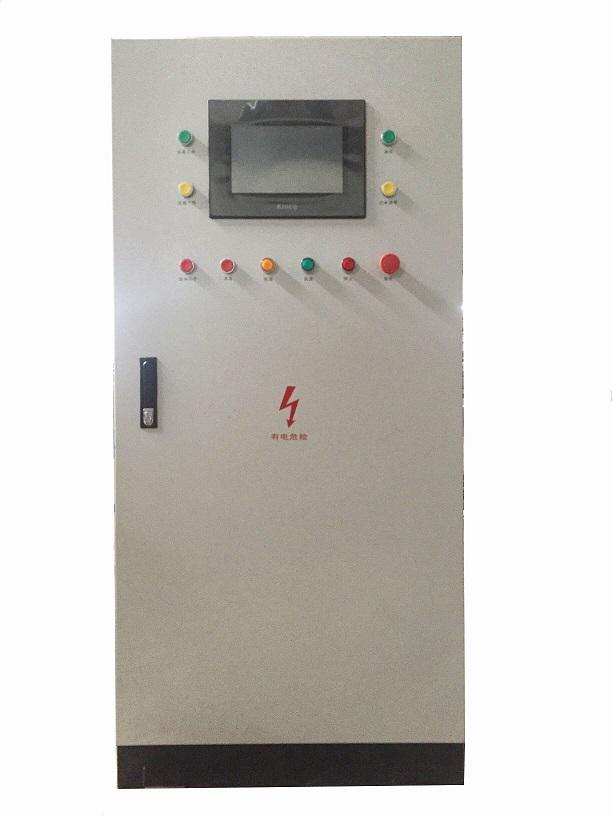 21柜,es柜,21柜成套,EPS电源柜,配电柜兴宏伟加工