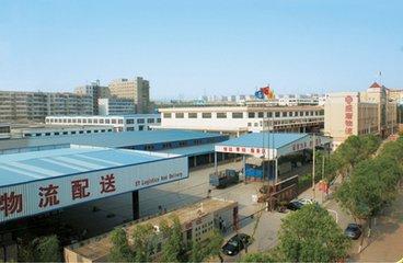 上海到四川乡城物流公司回程车了