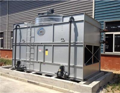 北京速佳达科贸中心中央空调系统检测13911940595