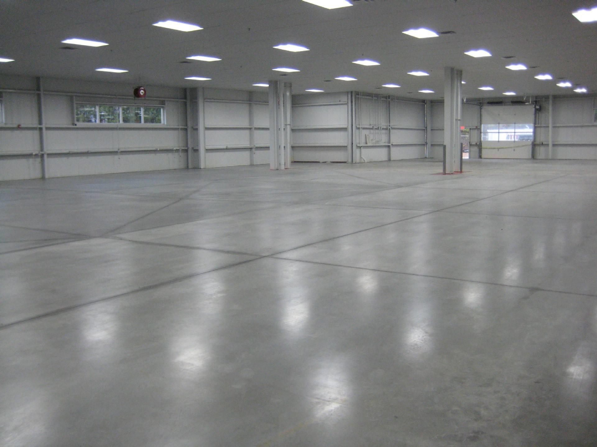 成都固化地坪施工与销售