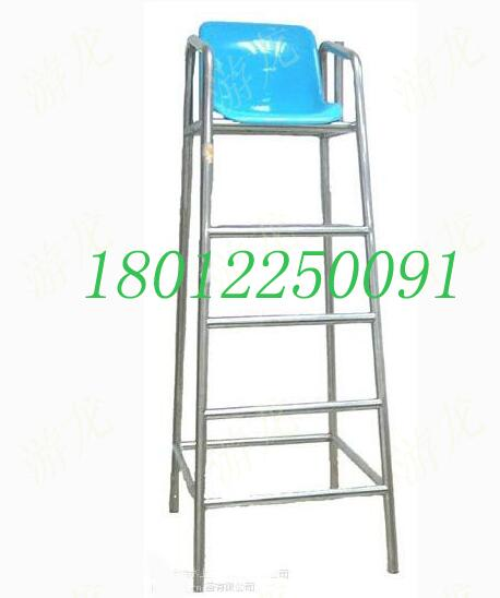 組裝組合式救生椅,泳池救生椅