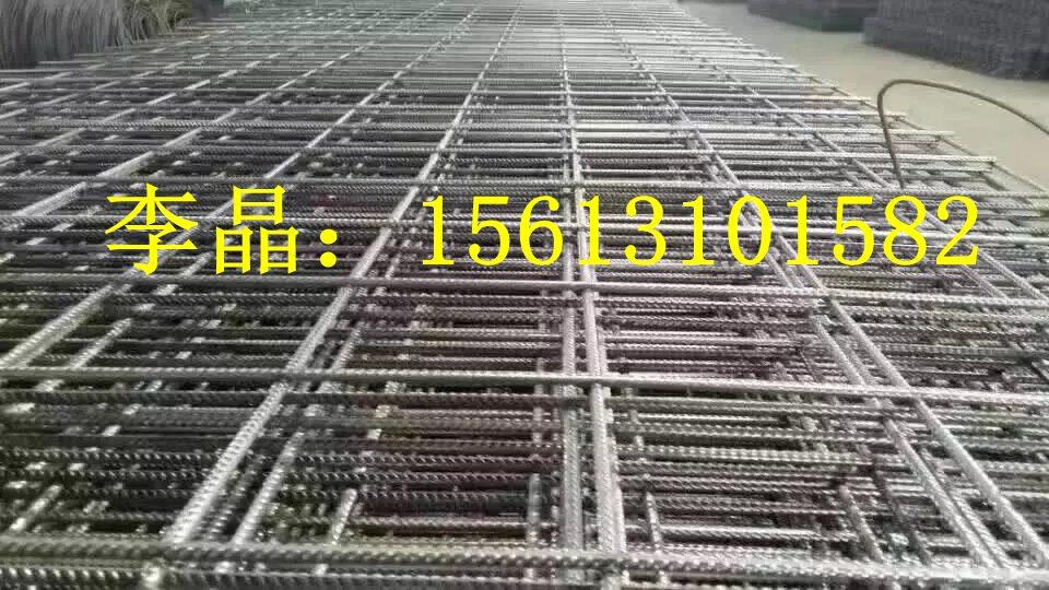 赤峰D6、D8钢筋焊接网片半价特卖&热镀锌钢丝网片今日现货发售