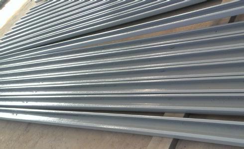 山东潍坊市坊子区山东潍坊市坊子区复合板 镀锌C型钢销售电话:13906358156