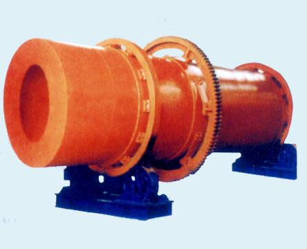 有机肥包膜机配方技术有机肥包膜设备