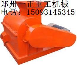 扬州无筛底粉碎机,有机垃圾粉碎机,纸浆污泥粉碎机