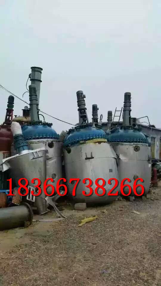 河北省邯郸哪里有卖二手100的v型混合机价格