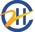 南京灼華電氣有限公司Logo