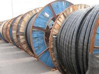 常熟电缆线回收#太仓母线槽拆除回收