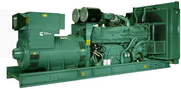 北京发电机租赁 出租应急发电机设备 15165000529