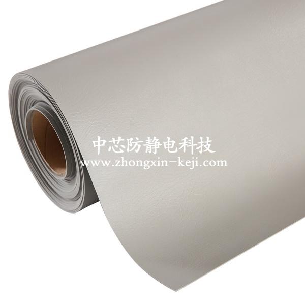廠家直銷 長效型抗靜電地板 灰色