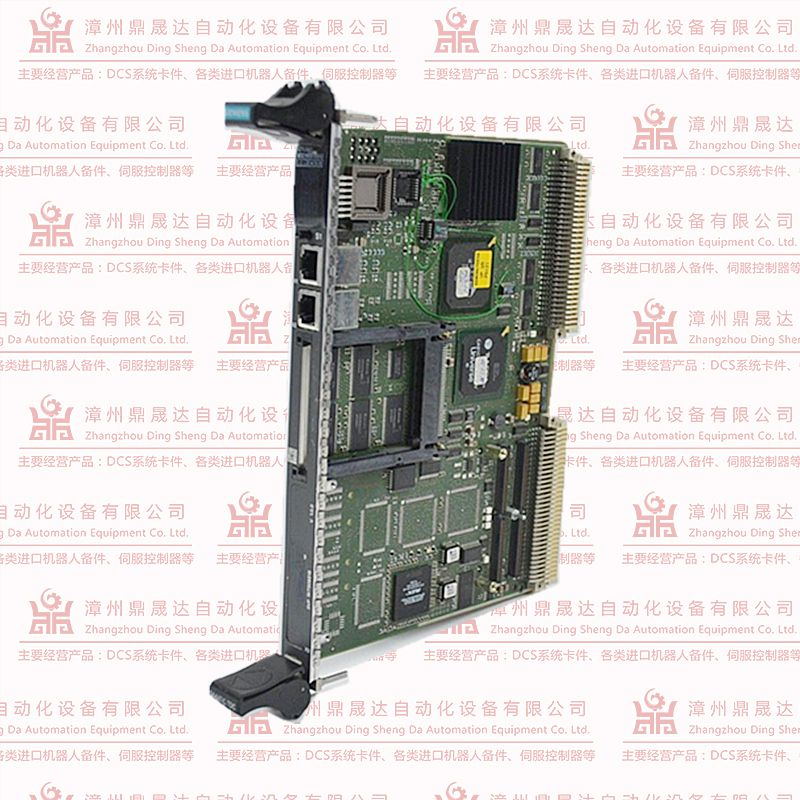 One National Instruments PCI-6025E #4