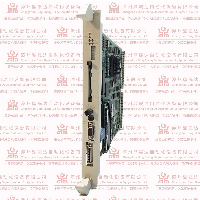 Crouse Hinds Switch EFS1129 New #53022