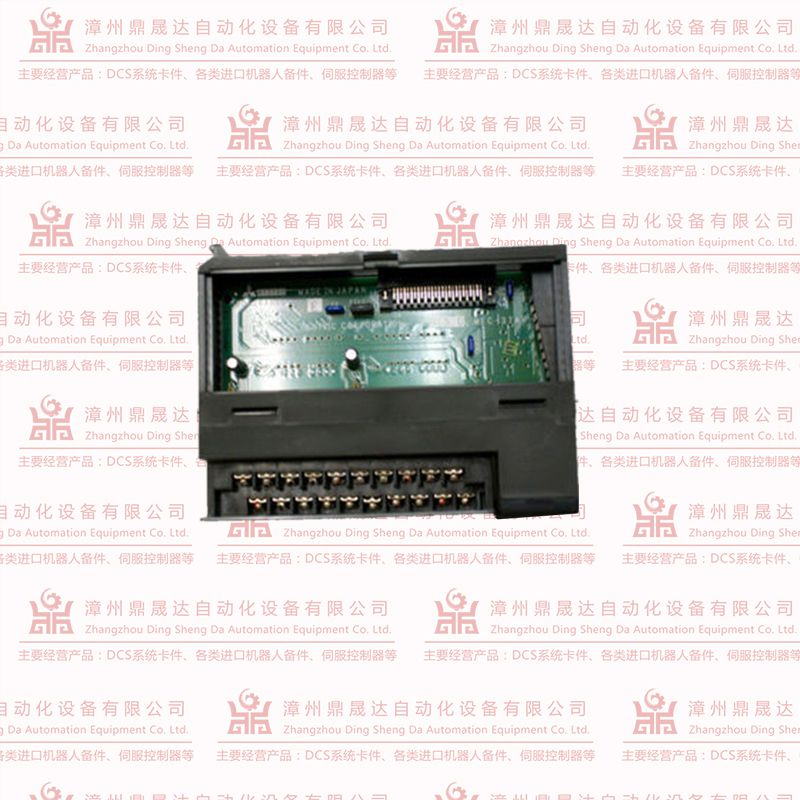 A06B-6066-H235_电工电气栏目_机电之家网 Old Honeywell Thermostats Wiring Diagram T on