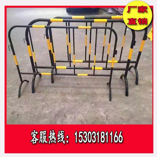 北京施工安全防护用品哪里有卖的