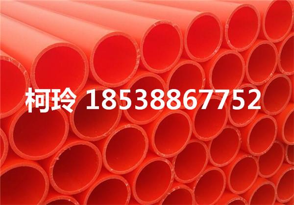 超高分子聚乙烯石油衬管 优质石油内衬管批发