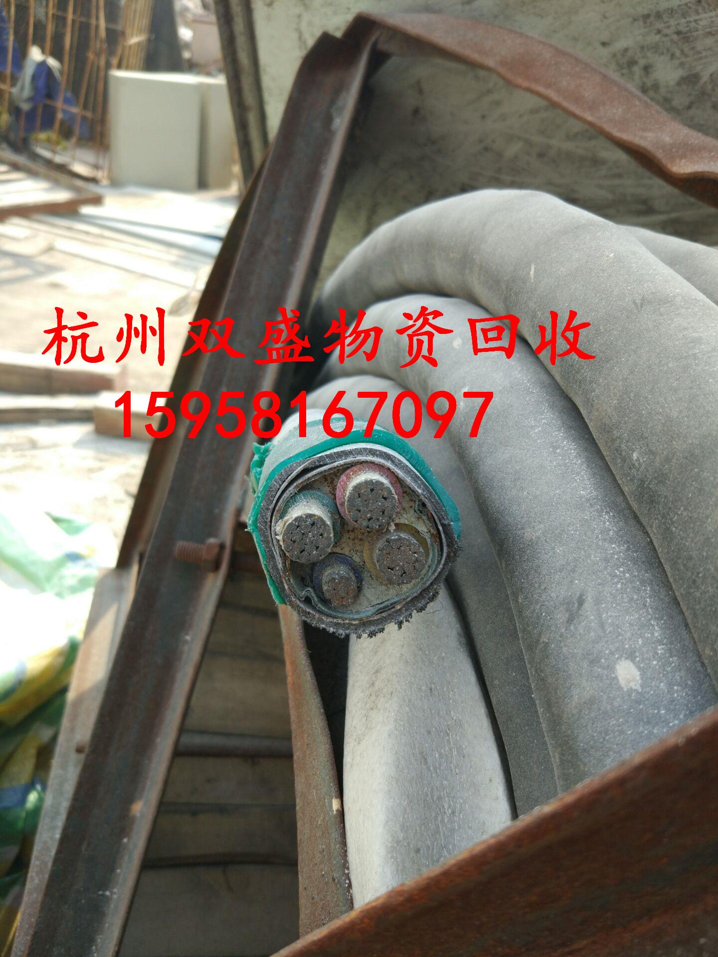 浙江化工设备上门回收