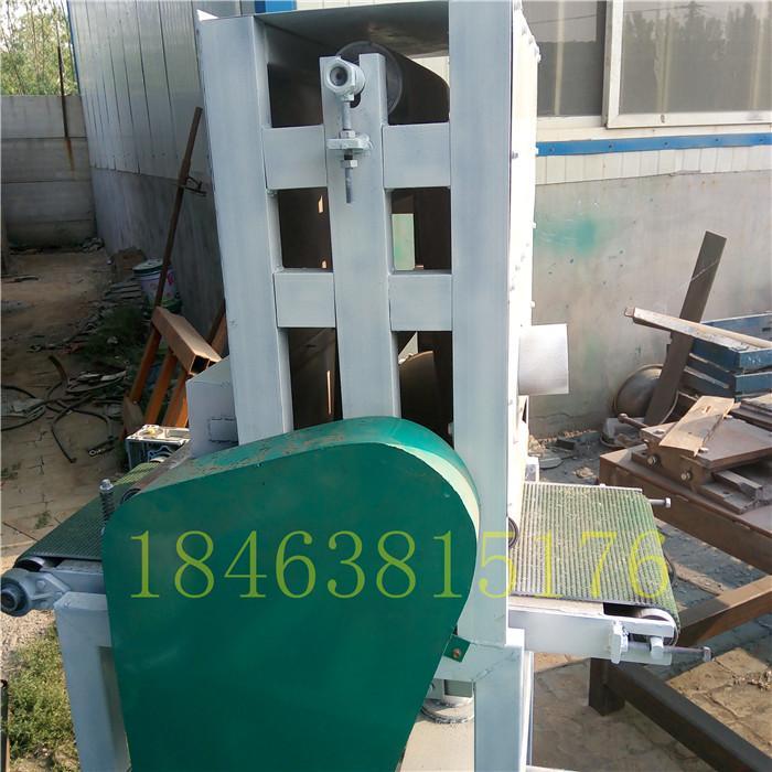 广东cj-2222异形砂光机弯曲木料曲线砂光机