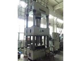 北京佰旺二手机床回收,液压机专业回收厂家