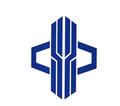 东莞市世通仪器检测服务?#37026;?#20844;司Logo