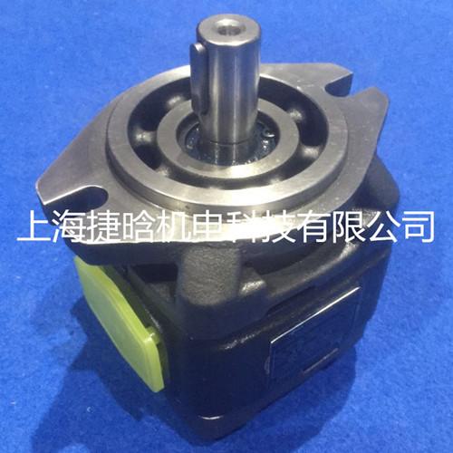 HG2-160-01R-VPC内啮合齿轮泵sunny液压泵