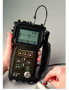 CL5超声波测厚仪 使用手册