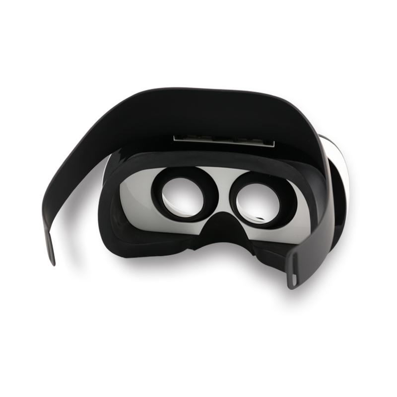 深圳3D眼镜手板CNC加工定制厂家