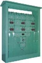 石河子电厂防爆配电箱供应厂家/价格