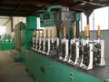 河北齐盈焊接材料有限公司