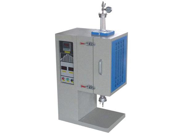 升降式电炉 氧化锆结晶炉 立式升降炉 升降式钟罩炉