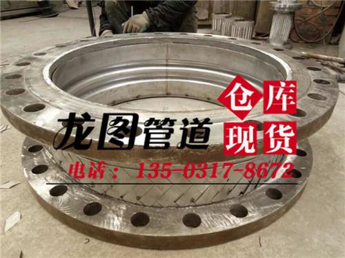 专业生产DN10耐高温波纹管 编织软管 厂家直销