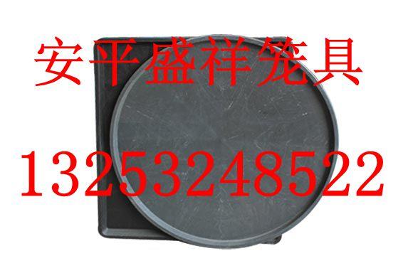 寿阳县盛祥鸡舍专用接粪盘,养殖接粪盘,接粪盘厂家直销