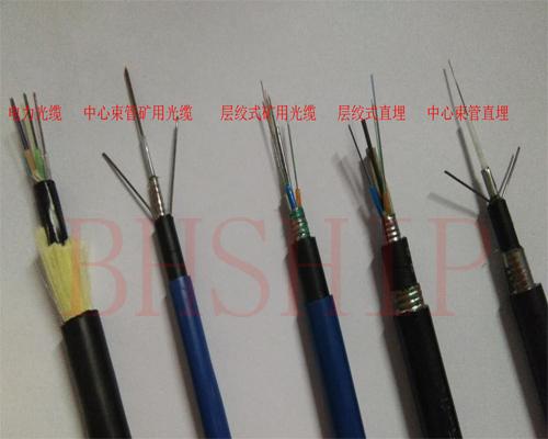 大连ADSS光缆生产厂家