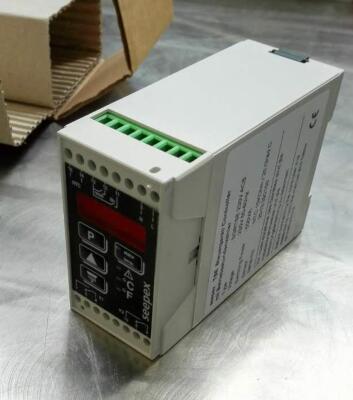 EATON E50DR7 直流传感器