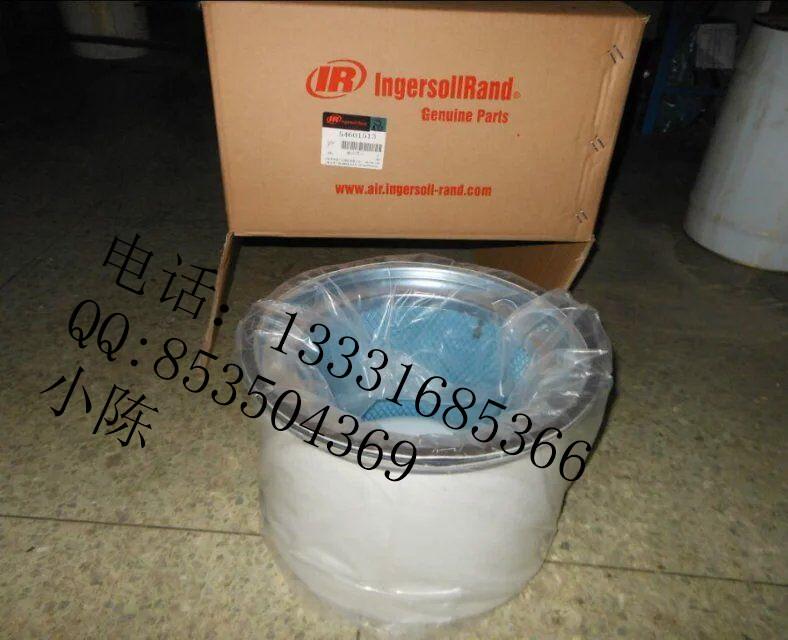 空压机设备销售辽宁鞍山市各种干燥机维修及配件设备维修