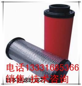 空压机设备销售辽宁辽阳市上海康可尔空压机机头大修工厂设备维修