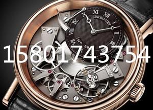 云浮地区哪里有手表回收门店_积家约会手表怎么回收