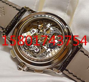 芦台镇地区哪里有手表回收门店_欧米茄手表怎么回收