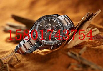 龙川县地区哪里有手表回收门店_江诗丹顿手表怎么回收