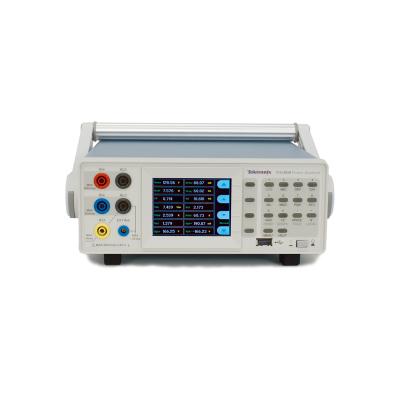 回收Tektronix PA1000 单相功率分析仪