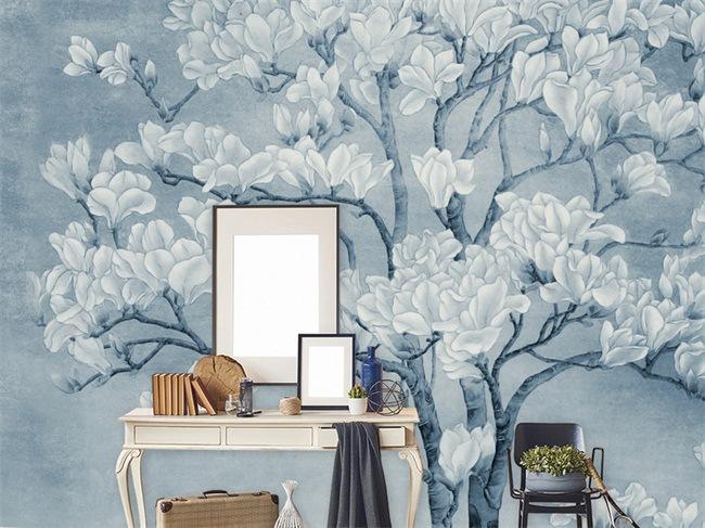 新添润uv打印机 私人定制家居环境 色彩丰富 画质细腻