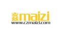常州麦兹自动化科技有限公司