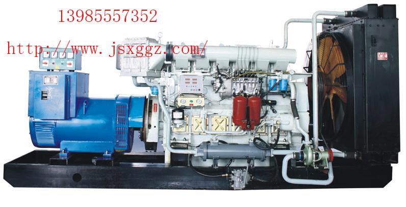 13985557352康明斯柴油发电机电子控制燃油喷射系统,