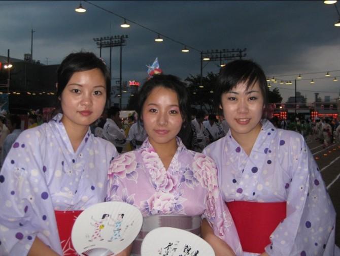 大连到韩国工作信息-厨师-帮厨-免税店销售员