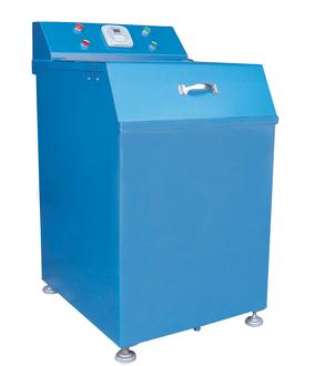 上海出售密封式制樣粉碎機 礦山粉碎機技術