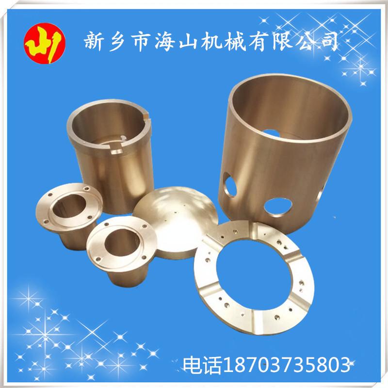 銅套鑄造廠家 銅瓦 銅瓦材質 銅瓦價格 銅瓦套 銅蝸輪