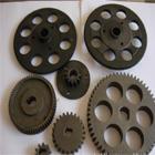 工厂直供M20生产齿轮