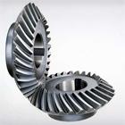 工厂直供齿轮生产