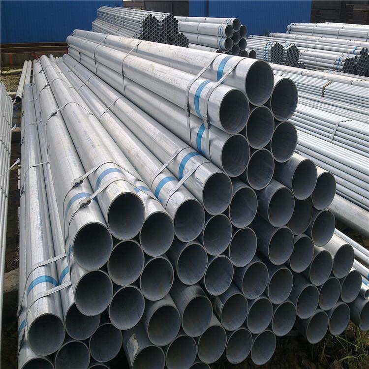 锦州0.5mm瓦楞铝板规格齐全