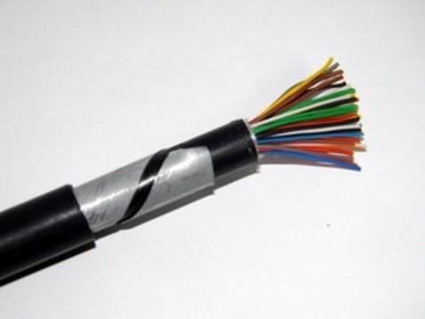 供应海南通讯电缆HYYT50×2×0.5mm现货