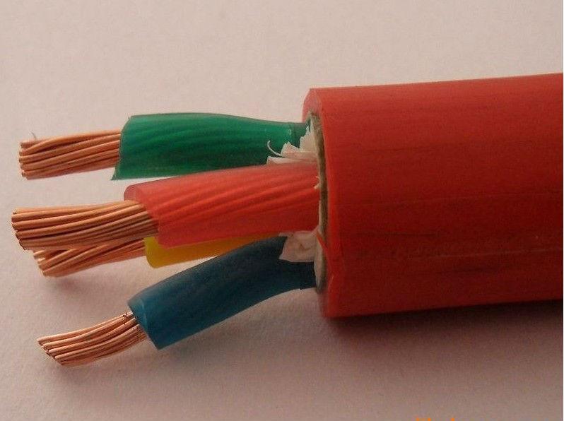 供应宁波市通讯电缆HYV2250×2×0.5mm现货